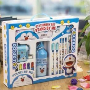 Doraemon Bottle Set