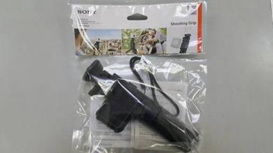 Sony Action-cam FDR-3000R holder - model VCT-STG 1