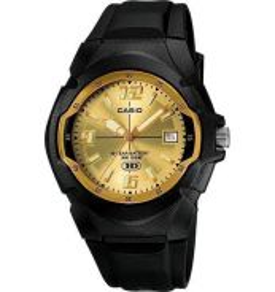 Watch- Casio Sport MW600-9AV -ORIGINAL
