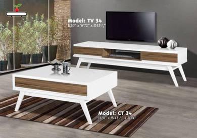 Tv cabinet 01