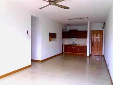 { HOT } Idaman Sutera Condominium , Setapak , below market