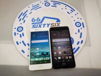 HTC desire 728 2+16gb 4G dualsim 5.5inch