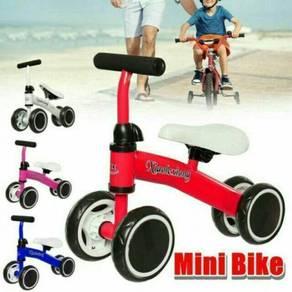 Balance Bike Glider Bike - minibike(Km1)