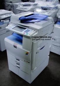 Copier Print Scan Copy Fotostat Canon Ricoh Offer
