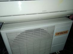 1Hp air conditioner