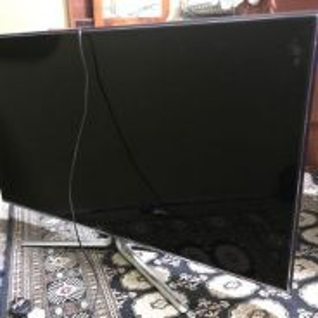 Samsung LED TV 46-inch