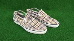Sperry loafer uk 10