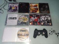 Game PlayStation 3