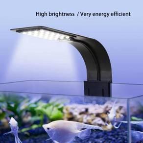 High Brightness LED Aquarium Light Plants Grow