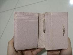 New Braun buffel sell at second hand price