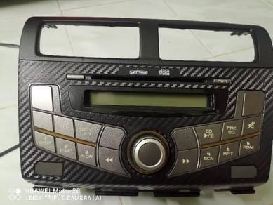 Radio Myvi 2012 Lagi Best
