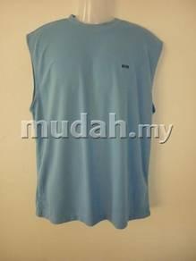 T-shirt BUM EQUIPMENT