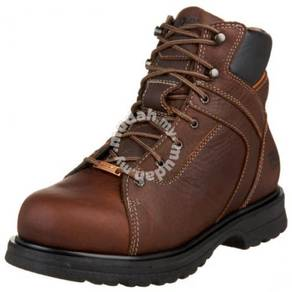 Timberland work boots, hiking shoes genuine