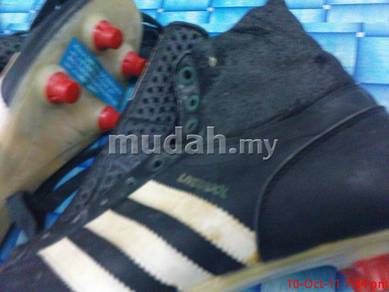 Adidas for liverpool