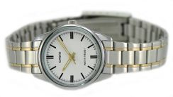Watch - Casio Ladies LTPV005SG-7 - ORIGINAL