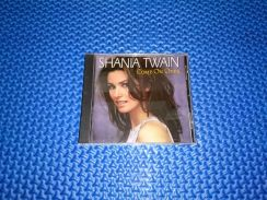 Shania Twain - Come On Over [1998] Audio CD