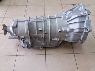 BMW E36 E39 E46 auto gearbox