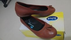 Scholl Melody c5