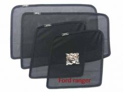 FORD RANGER sun shade with clip