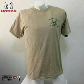 Honda AEP Engine Assembly shirt