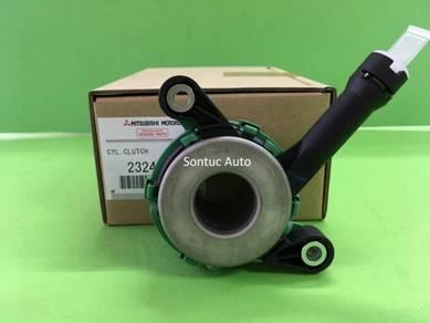 Mitsubishi Lower Clutch Pump Bearing Inspira