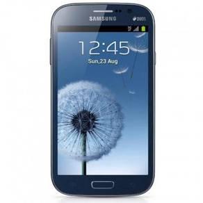Samsung Galaxy Grand i9082 Dual Sim -Not Korea Set
