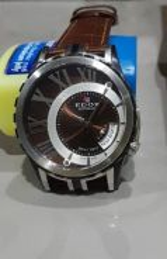 Edox watches