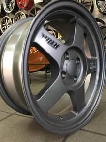 Sport rim 16 inch 16
