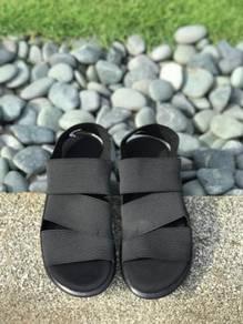 Y3 sandal