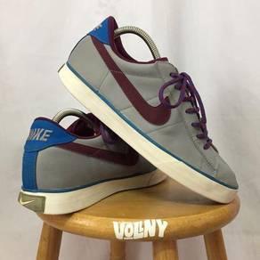 Nike SB Skateboarding Skateboard Leather vollny