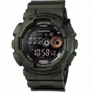 Sales now hurry casio G-shock