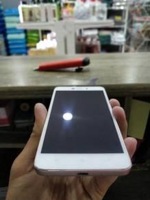 Xiaomi Mi4A
