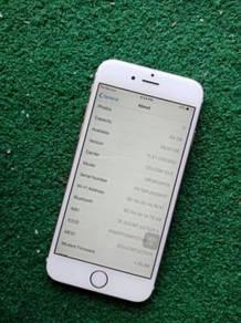 6s 64gb Iphone
