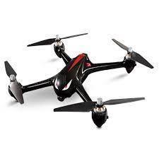 Mjx bugs 2 drone brusless motor