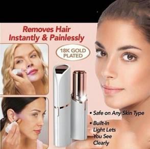 Lipstick Hair Remover (88)