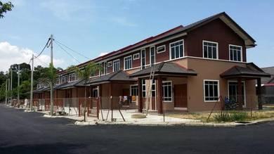 Teres 2 tkt, Padang Kala, Kota Bharu