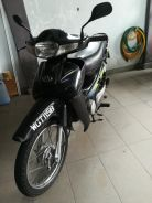 Kriss 100 for sale