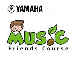 Yamaha Music School Business