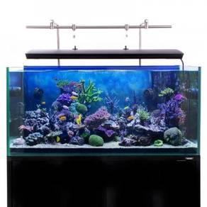 Reef LED Light Hanging for Aquarium
