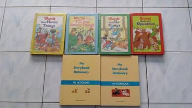 Grolier Books