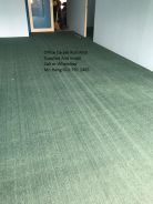 Simple Plain Carpet Roll With Install 5484897/7/