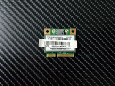 Broadcom Network Adapter BCM94313HMG2L