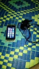 Nokia n308