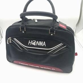 Golf Honma Boston Duffel Bag BB -1703