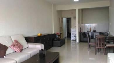 Cheras Prima Apartment , Full loan , cheras