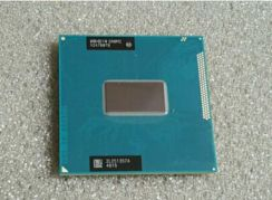 Laptop processor i5 3210m