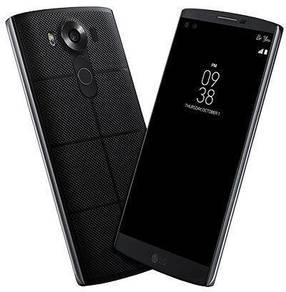 LG V10 4GB RAM 64GB ROM Snapdragon 808