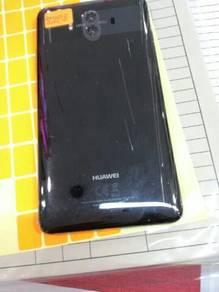 Huawei mate 10 urgent cash