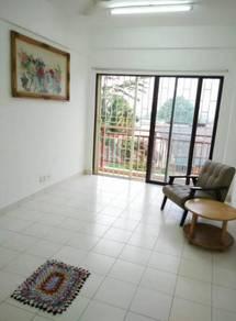 Glenview ViIla Condominium FOR RENT Jalan Kuari, Cheras