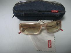 Levi's spectacles limited edition